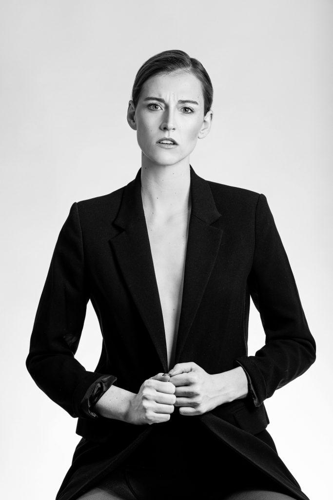 Denise Claus Fotografie