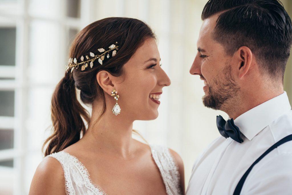 Oliver Schmidt Hochzeitsfotograf